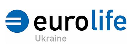 EURO ukraine